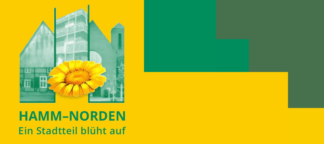 Logo Hamm-Norden